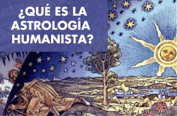 �Qu� es la Astrolog�a?